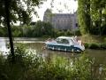 bateau-Nicols-900-abbaye-solesmes-valle-sarthe