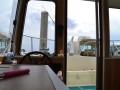 Eau-claire-1130-anjou-navigation-03