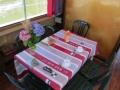 Eau Claire 930 - Cuisine Bateau sans permis