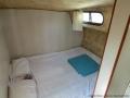 Chambre tribord Nicols 1010
