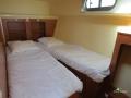 Chambre-lits-jumeaux