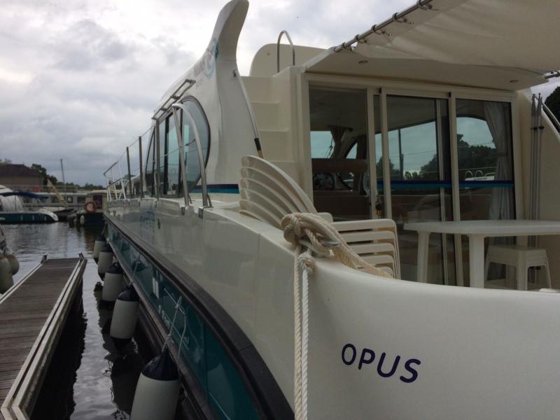 Opus-7