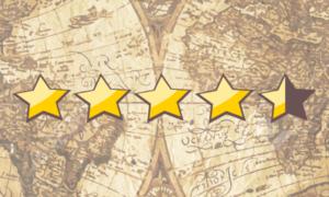 avis anjou navigation