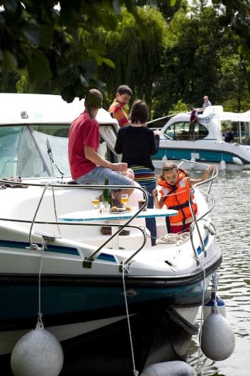 les-bateaux-anjou-navigation